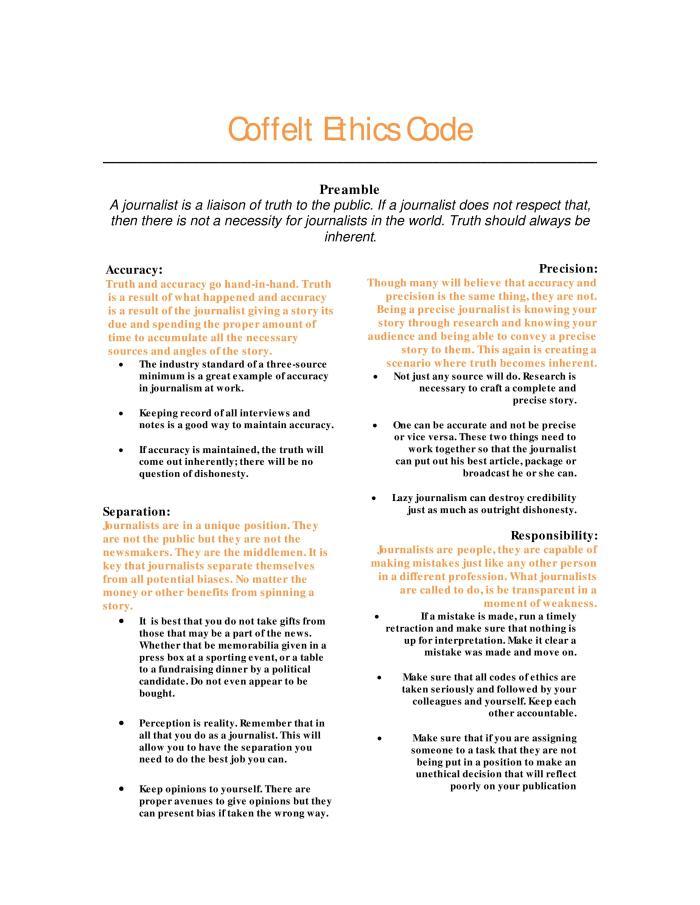 Coffelt Ethics Code (1)-page-001